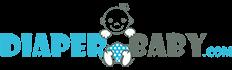 Diaper-baby.com